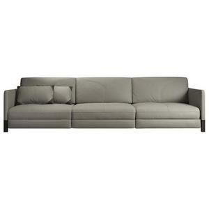 Buy Living room Furniture FOR SALE