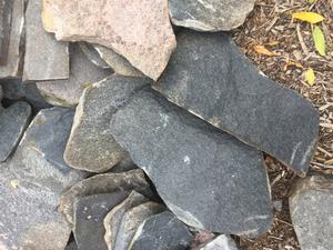 Natural Stone FOR SALE