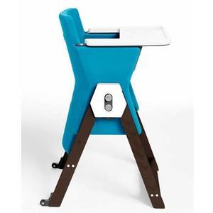 Buy Kids Furniture online FOR SALE