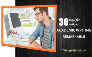 MyAssignmenthelp com Offers Online English Homework Help Canada Business Products Services