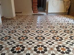 Call Kitchen Tiling Specialist For fitting tiles in kitchen