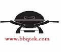 Shop High Quality BBQ Parts and Gas Grill Parts in Surrey FOR SALE