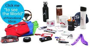Looking for Promotional Printing Products in Calgary for your Brand Promotion SERVICES