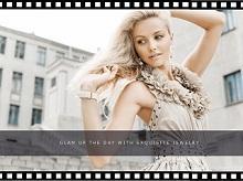 Shop for Pandora Silver and Swarovski Crystal Bracelets