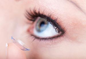 Looking For Contact Lenses in Etobicoke Toronto SERVICES