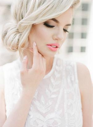 Hire Professional Mobile Hair and Makeup in Toronto SERVICES