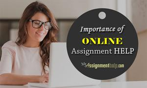 Essay Help Online In Canada From MyAssignmenthelp com Business Products Services