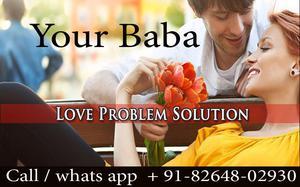 love problem solution trough vashikaran 91  OFFERED