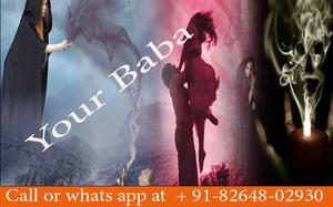 Get Back Ex girlfriend help astrologer specialist 91  OFFERED