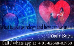 love astrology for love birds trough vashikaran 91  OFFERED