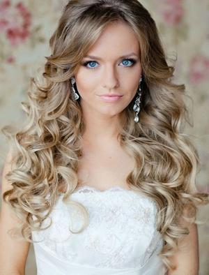 Find Best Bridal Hair and Makeup Services in Toronto Health Beauty