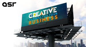 Get all Types of Indoor and Outdoor Banners in Calgary OFFERED