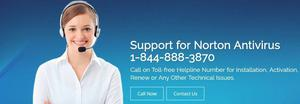 Norton Support Canada Number SERVICES