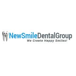 Visit Surrey Dentist for Complete Oral Health and Smile Restoration SERVICES