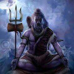love problem advice trough vashikaran 91  OFFERED