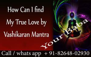 vashikaran mantra for love through vashikaran 91  OFFERED