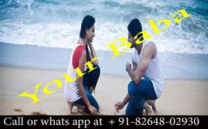 get your girlfriend back vashikaran 100 instant result 91  OFFERED