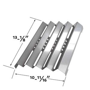 Shop Stainless Steel Heat Plate for Fiesta EEK K401 Gas Grills FOR SALE