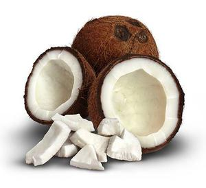 9 Reasons to Use Coconut Oil Daily FOR SALE