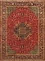 BLOWOUT SALE TORONTO PERSIAN RUGS SHOWROOM SAVE FOR SALE