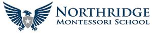 Northridge Montessori School OFFERED