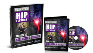 Everything You Need To Know About Your Hip Extensors Health Beauty