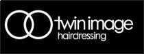 Hair Dressing Services Hair Salon to Dye Hair Blonde Hair Treatment Twin Ima Health Beauty