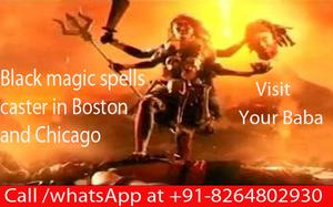 Black magic spell caster by astrology result good 101 guarantee 91  OFFERED