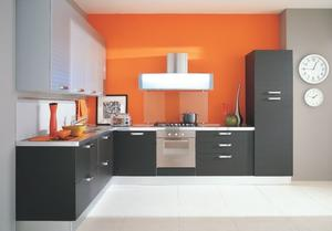 Kitchen Cabinets Surrey BC Custom Kitchen Cabinets Vancouver FOR SALE