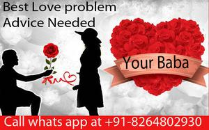 Love problem Advice solution by astrology expert 91  OFFERED