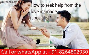 love marriage problem solution by astrology result 101 guarantee 91  OFFERED