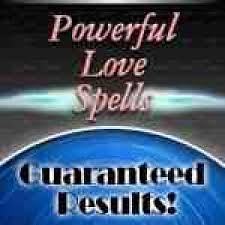 POWEFUL LOST LOVE SPELLS WITH BEST SANGOMA IN Cape Town USA UK NAMIBIA SERVICES