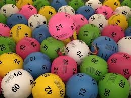 UK  Powerful Lottery Spells Salary Increasing Spells IN USA UK SERVICES
