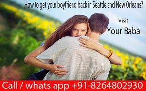 how to get back ex boyfriend through vashikaran specialist 91  OFFERED