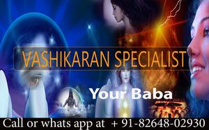 vashikaran mantra for love by astrology expert 91  OFFERED