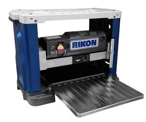 Find The Best Rikon Power Tools Supplier in Canada FOR SALE