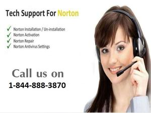 Norton support number canada SERVICES