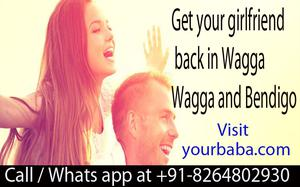 Get your girlfriend back by astrologer expert 91  OFFERED
