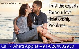 love problems solution by astrology expert 91  OFFERED