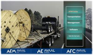 Avaal Technology To Improve Your Transportation SERVICES