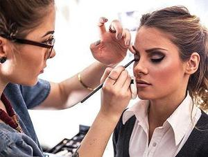 Get Affordable Bridal Hair and Makeup Services in Toronto Health Beauty