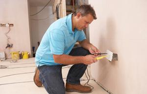 Looking For Home Electrician in Toronto Mississauga SERVICES