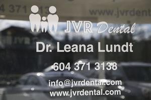 Consult Dr Leana Lundt for Any Kind of Dental Services in Langley Health Beauty