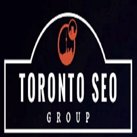 Hire One of the Top SEO Agencies Toronto OFFERED