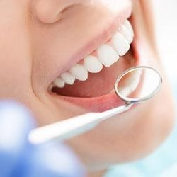 Visit Dr Hanif Asaria Best Results White Fillings Calgary SERVICES