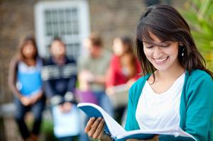 Worry No More Take Coursework Help From Myassignmenthelp Com OFFERED
