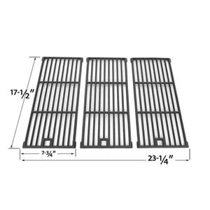 Find Barbecue Parts Grill Parts for Ellipse Sonoma Gas Grills FOR SALE