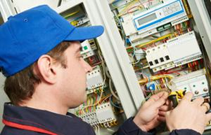 Looking For Commercial Electrician in Toronto SERVICES