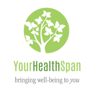 Your Health Span SERVICES