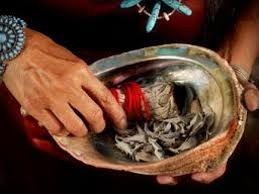 Durban powerful and best traditional healer  in Canada usa uk SERVICES